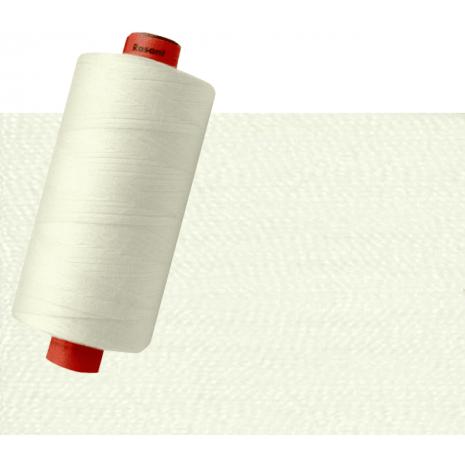 Ivory #0573 Rasant Thread 1000M