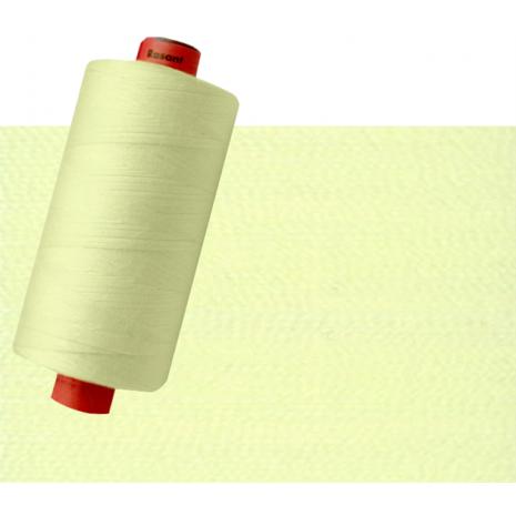 Vanilla #6025 Rasant Thread 1000M Sewing Buddies Australia