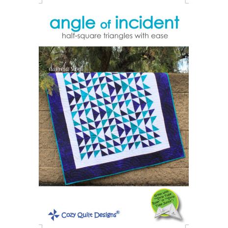 Angle Of Incident
