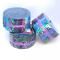 Northern Delights Colour Wheel aka Jelly Roll Sewing Buddies Australia