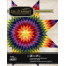 Lone Star Classic Quilt Pack by Quiltsmart
