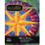Mariner's Compass Classic Pack - by Quiltsmart Sewing Buddies Australia
