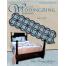 Wedding Ring Bed Runner Pattern