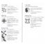 Back To Basics 3g Patchwork Template Set - Matilda's Own 5 Sewing Buddies Australia