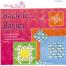 Back To Basics 3g Patchwork Template Set - Matilda's Own 2 Sewing Buddies Australia