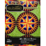 Mini Mariner's Compass Classic Quilt Pack by Quiltsmart