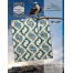 Ospreys Nest Quilt Pattern by Judy Niemeyer Sewing Buddies Australia