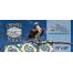 Ospreys Nest Quilt Pattern by Judy Niemeyer 3 Sewing Buddies Australia