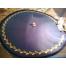Circle and Seam Wizard Circles