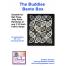 Buddies Bento Box Fabric Kit Pattern