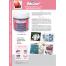 Odicoat Fabric waterproofing, Fabric laminator 4 Sewing Buddies Australia