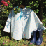Odicoat Fabric waterproofing, Fabric laminator 3 Sewing Buddies Australia
