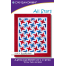 All Stars by Cozy Quilt Designs