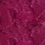 1895 Watercolour Batik by Hoffman #038 Burgundy Sewing Buddies Australia