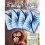 Broken Daisy Placemats Pattern  Judy Niemeyer