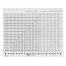 Creative Grids Stripology XL Ruler - Sewing Buddies Australia