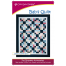 Bab's Quilt by Cozy Quilt Designs - Sewing Buddies Australia