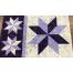 My 2 Baby Sisters Placemats Pattern Judy Niemeyer 3 Sewing Buddies Australia