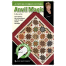 Anvil Magic Pattern by Cozy Quilt Designs Sewing Buddies Australia