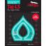 Taj Low Shank Creative Grids Non-Slip Free Motion Quilting Tool / Ruler VIDEO 2 Sewing Buddies Australia