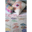 Espalier Quilt Pattern by Wife Made Designs 2 Sewing Buddies Australia