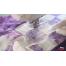 Elvira Creative Grids Non-Slip Free Motion Quilting Tool / Ruler SEE VIDEO 6 Sewing Buddies Australia