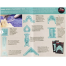 Sid Creative Grids Non-Slip Free Motion Quilting Tool / Ruler SEE VIDEO 5 Sewing Buddies Australia