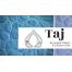 Taj Low Shank Creative Grids Non-Slip Free Motion Quilting Tool / Ruler VIDEO 6 Sewing Buddies Australia