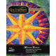 Mariner's Compass Classic Quilt Pack by Quiltsmart