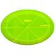 Oval Set XL Patchwork Template ~ Matilda's Own