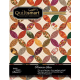 Pumpkin Seed Classic Quilt Pack by Quiltsmart
