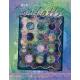 Confetti Quilt Pattern by Judy Niemeyer