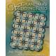 Grandma's Wedding Ring Quilt Pattern by Judy Niemeyer