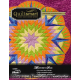 Mariner's Star Twin Quilt Pack by Quiltsmart