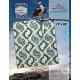 Osprey's Nest Quilt Pattern by Judy Niemeyer
