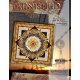 Tarnished Windmill Quilt Pattern by Judy Niemeyer