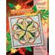 Fire Island Hosta Complete Pattern