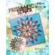 Prismatic Star Pattern by Judy Niemeyer