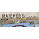 Mariners Compass by Judy Niemeyer