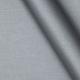 Therma Flec Heat Resistant Fabric Sewing Buddies Australia