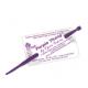 That Purple Thang Sewing Buddies Australia