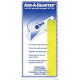 "Add A Quarter Ruler 6"" Sewing Buddies Australia"