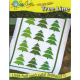 Tree Line by Cozy Quilt Designs