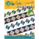 Row to Sew by Cozy Quilt Designs