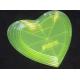 Heart Set Large Patchwork Template - Matilda's Own - Sewing Buddies Australia