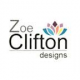 Zoe Clifton Designs Logo