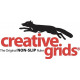 Creative Grids USA